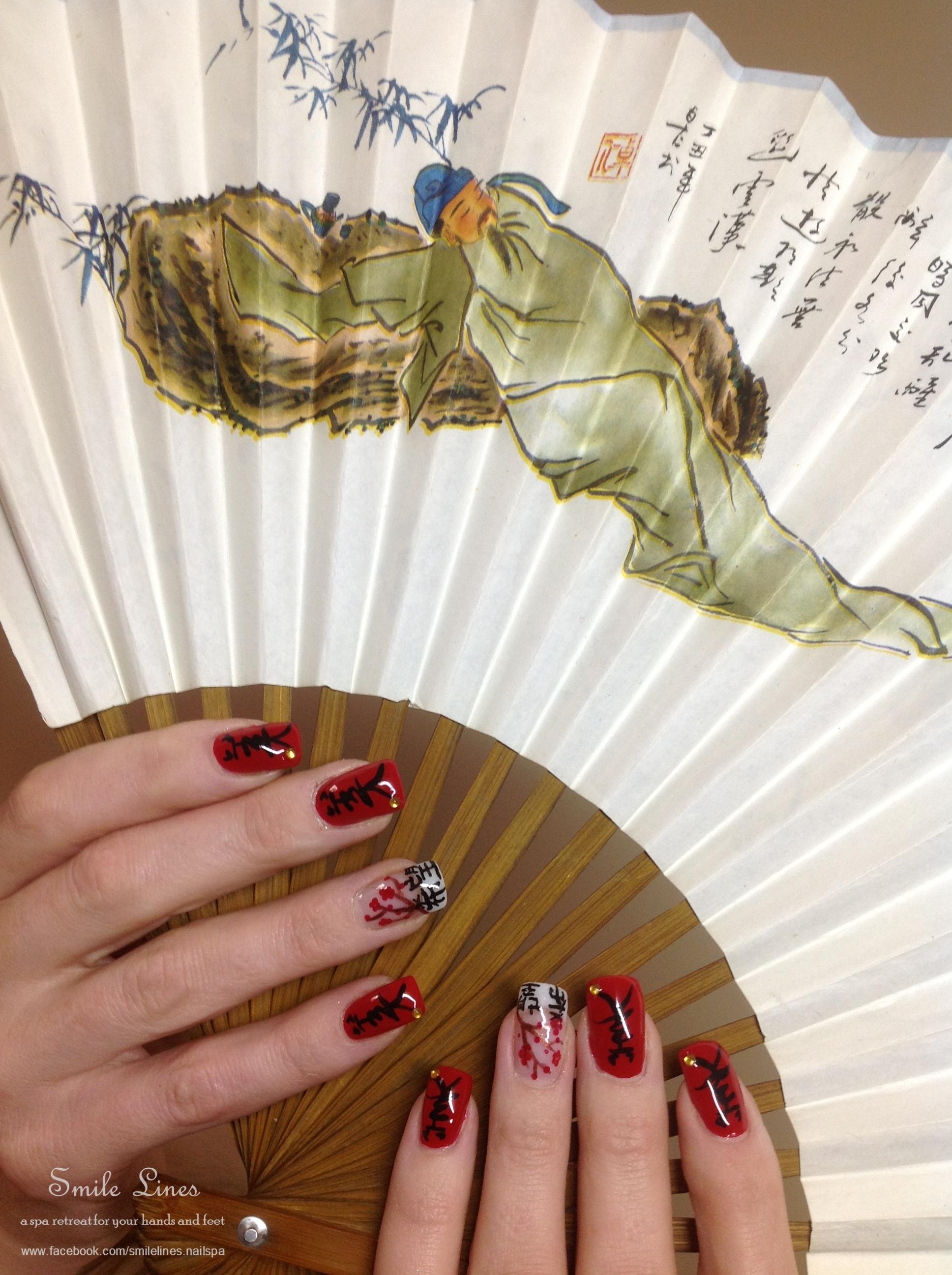 Japanese nail art.JPG
