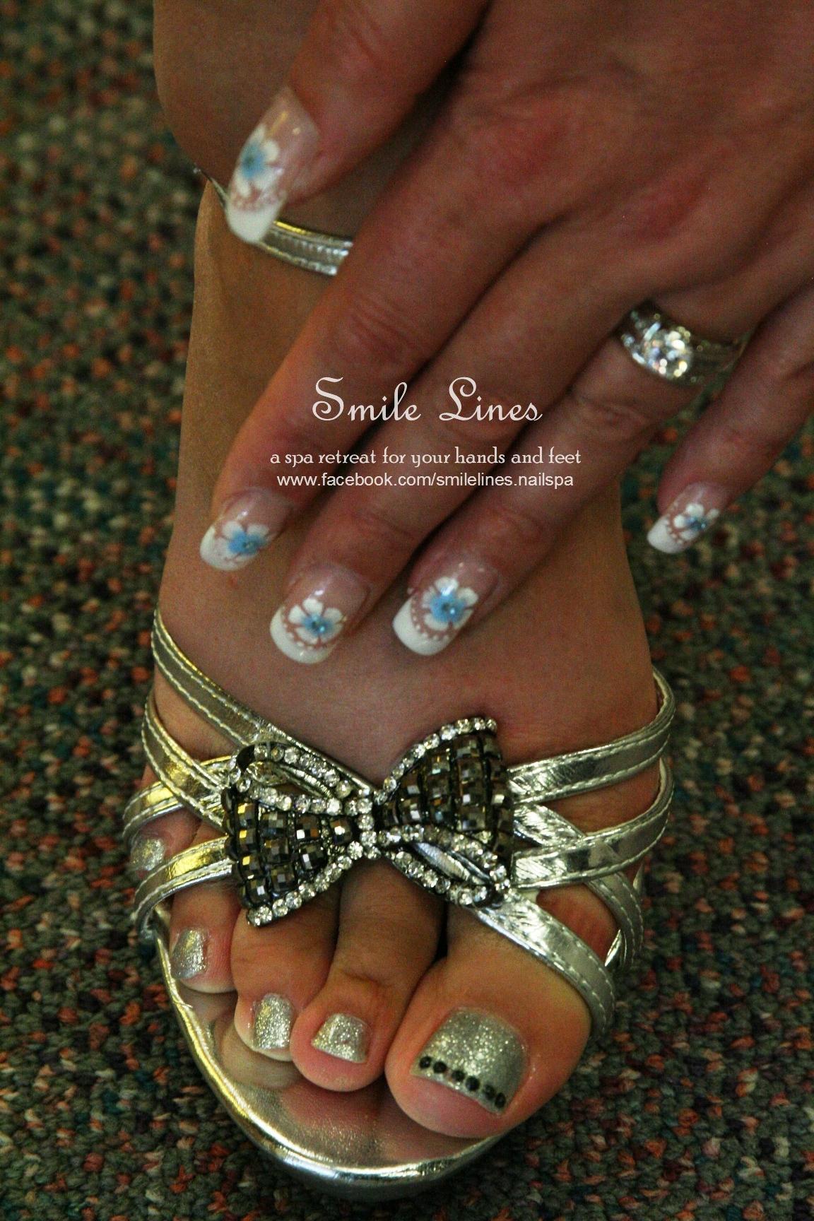My Wedding Nails.jpg