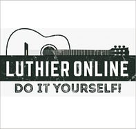 do yourself.jpg