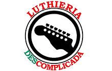 luthieria descomplicada.jpg