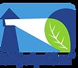 logo Miljøsfyrtårn.png