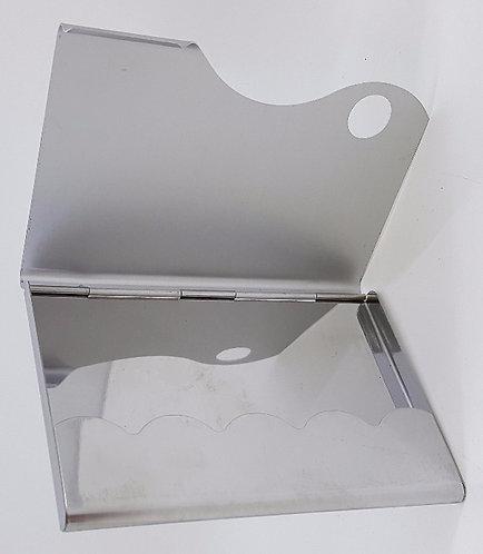 Porta Carão em Metal - Ref.601A