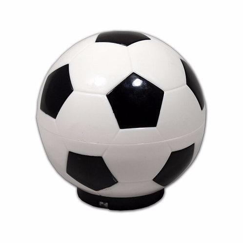 Abridor de Garrafa - Bola de Futebol