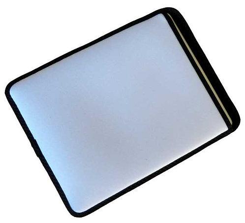 Capa Tablet - Sublimação