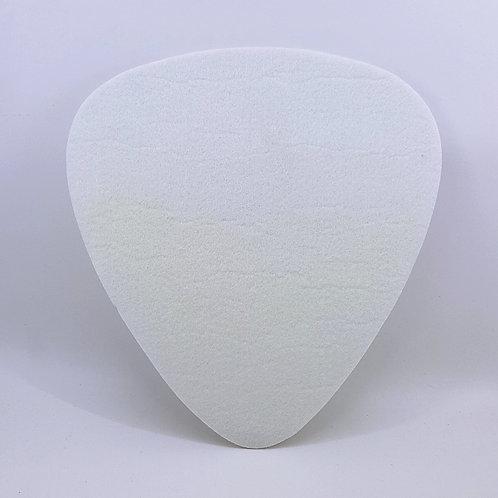 Mouse Pad Triangular - Sublimação