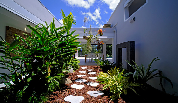 005_patio_13-omega-location-saisonnière