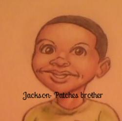 Jackson_edited_edited.jpg
