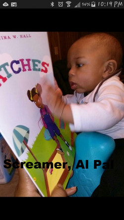 Screamer Patches_edited.jpg