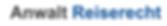 Logo Anwaltreiserecht.png