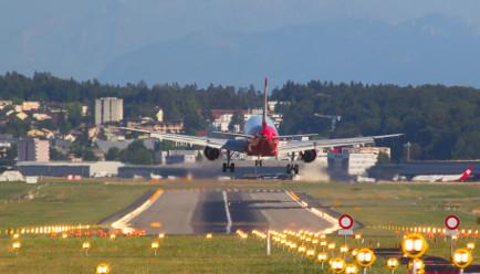 Air Berlin Insolvenz, Fluggastrechte