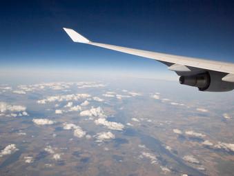 Insolvenzverfahren für Air Berlin.Was bedeutet das eigentlich?