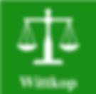 Guter Anwalt in Essen