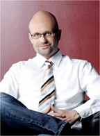 Rechtsanwalt Christian Keller