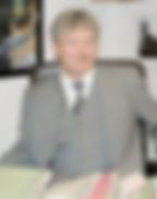 Guter Rechtsanwalt in Essen-Katernberg | Rüdiger Wittkop