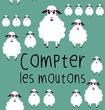 Affiche-A3-Compter-les-moutons_edited_edited_edited.jpg