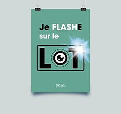 Flash-sur-le-Lot.jpg