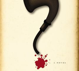 Review:  The Sherlockian