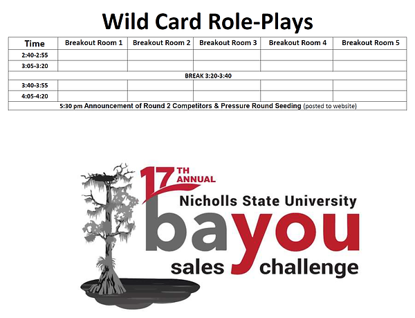 2021 BSC Wild Card Blank Template.png