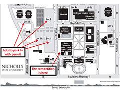 Bayou Sales Campus Parking Map.jpg