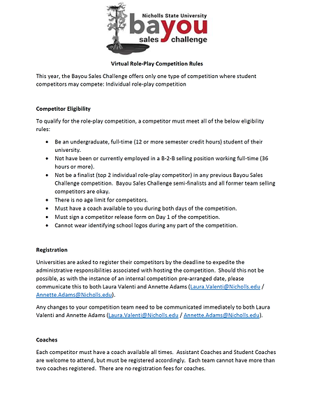 2021 Virtual Sales Competition Rules.png