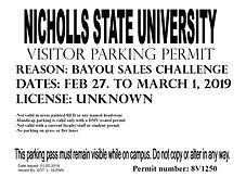 BAYOU SALES CHALLENGE_parking permit.jpg