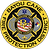 Bayou Cane Fire Department full logo (jp