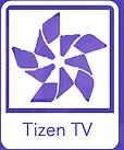TizenTVThumbnail.png