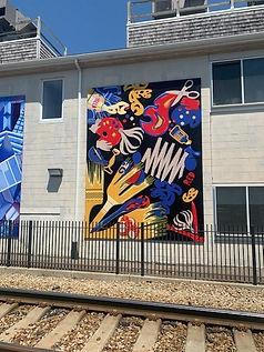 Train murals 2.jpg
