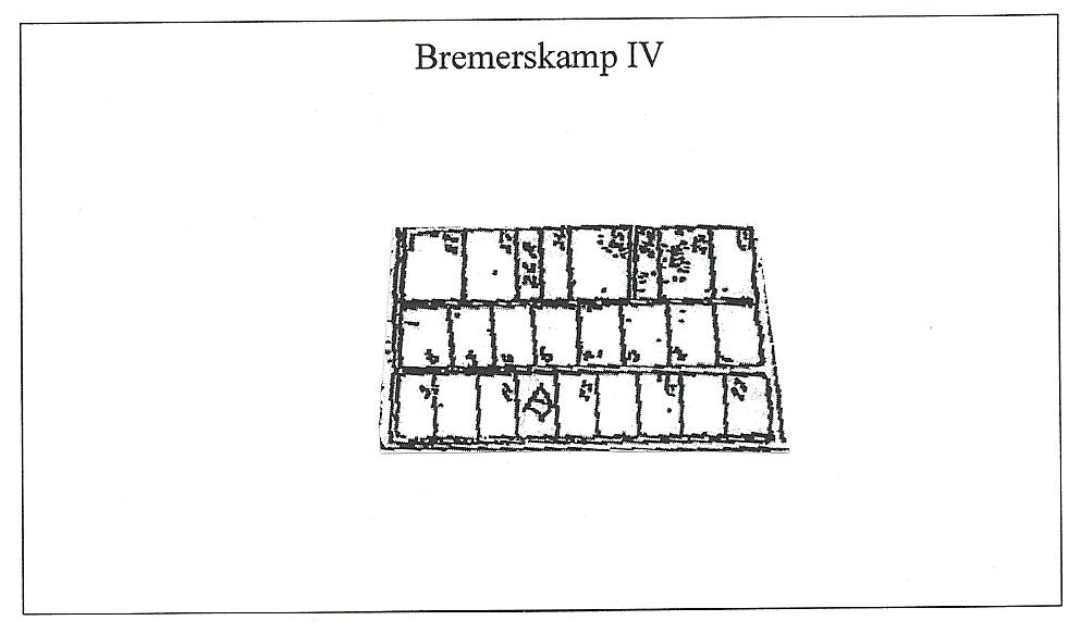 Bremerskamp_4.jpg