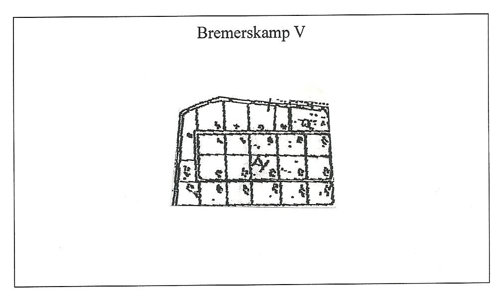 Bremerskamp_5.jpg