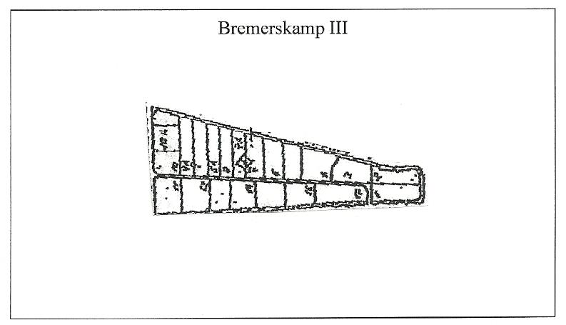 Bremerskamp_3.jpg