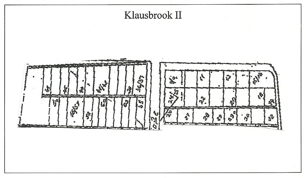 Klausbrook_2.jpg