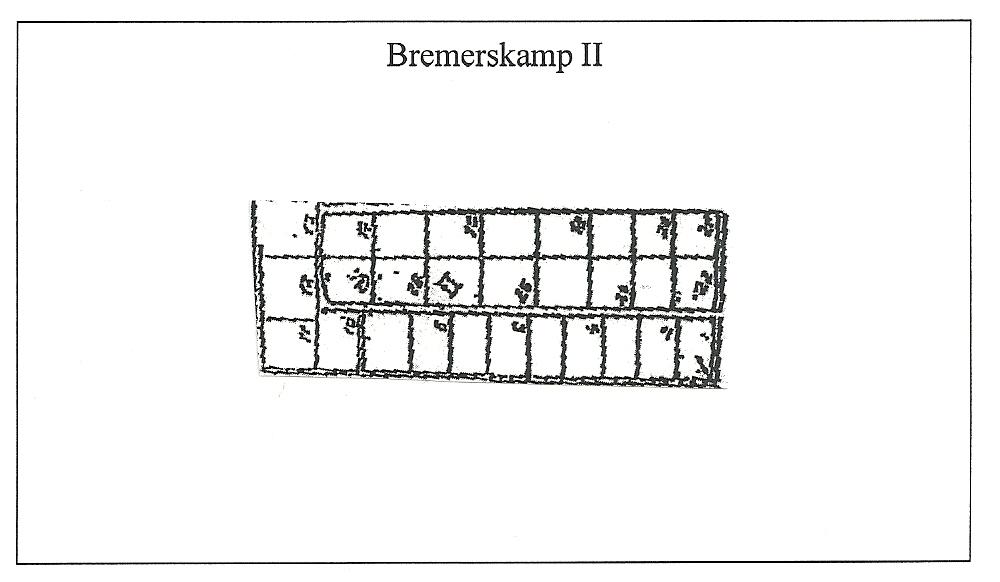 Bremerskamp_2.jpg