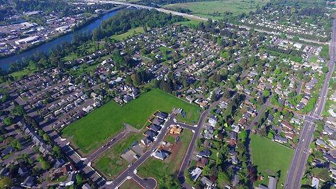 Osprey Park.jpg