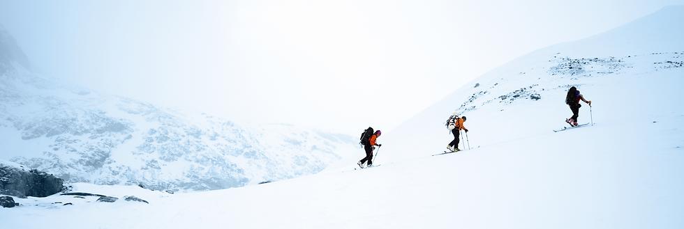 Skiers_edited.png
