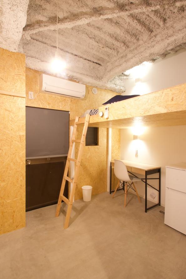 50%room2.jpg