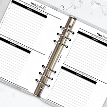A5_DAILY_SCHEDULE_COVER_themodplannerco.