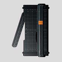 Fiskars SureCut Portable Trimmer.jpg
