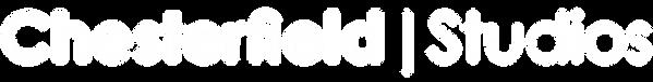 CS Logo White Transp.png