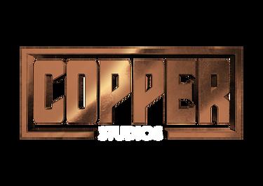 Copper Studios 3D (Transparent).png