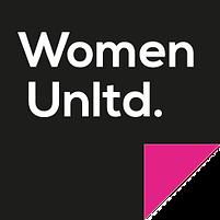 Women Unltd logo.png