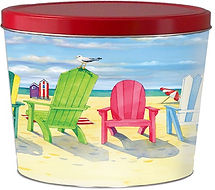 15T beach chairs.jpg