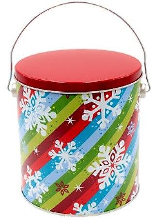 Holiday Sparkles - 1 'gallon plus', 1 flavor