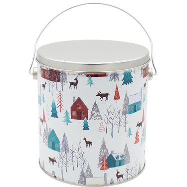 Walk in the woods 1 gallon