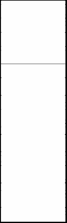 ladder white 50.png