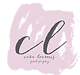 photography logo copy copy (1).png