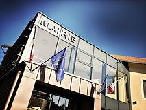 Photo mairie Chevry 2020.jpg