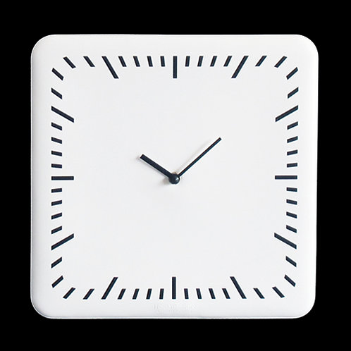Time block collection / TB-4W