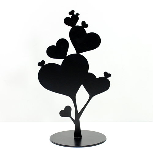 love-tree-black-500x500.jpg