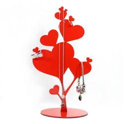 love-tree2.jpg